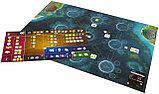 Настольная игра Подводные города, фото 4