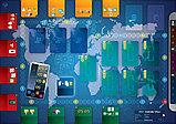 Настольная игра Подводные города, фото 5