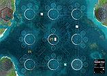 Настольная игра Подводные города, фото 6