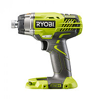 Винтоверт ударный аккумуляторный Ryobi R18ID3-0 ONE+ 5133002613