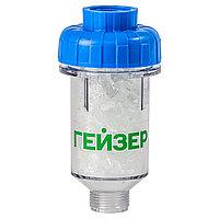 Фильтр Гейзер-1ПФ (Гейзер)