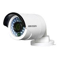 DS-60 AHD Видеокамера цилиндрическая 1080P
