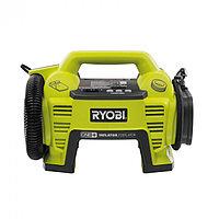 Компрессор аккумуляторный Ryobi R18I-0 ONE+ 5133001834