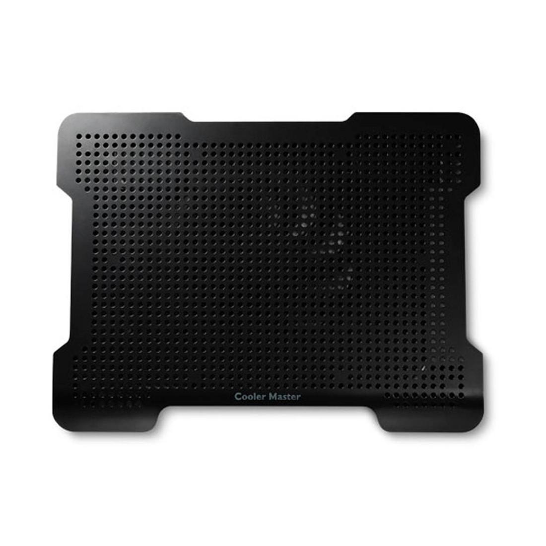 Охлаждающая подставка для ноутбука Cooler Master X-Lite II (R9-NBC-XL2K-GP)