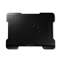 Охлаждающая подставка для ноутбука Cooler Master X-Lite II (R9-NBC-XL2K-GP), фото 1