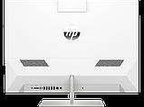 Моноблок HP 27-xa0134ur LCD 27 FHD Intel Core, фото 3