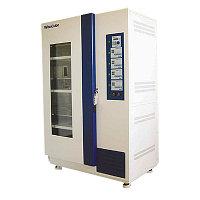 Инкубатор WIS-МL02