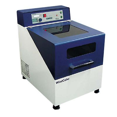 Инкубатор WIS-20R