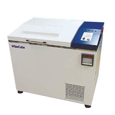 Инкубатор WIS-10