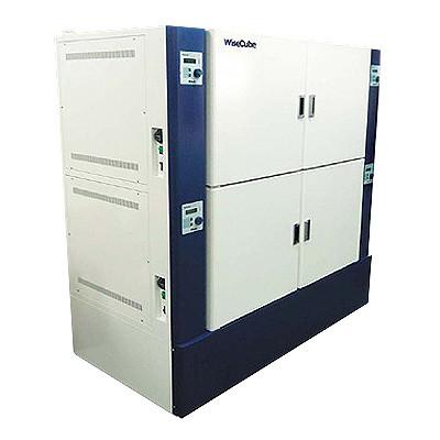 Инкубатор WIM-RL4