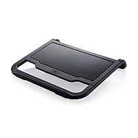 "Охлаждающая подставка для ноутбука Deepcool N200 DP-N11N-N200 15.6"", фото 1"