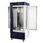 Инкубатор WGC-450