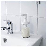 ТАККАН  Дозатор для жидкого мыла, фото 1