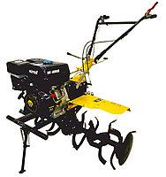 Сельскохозяйственная машина МК-8000B Huter