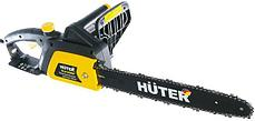 Электропила Huter ELS-1800P, фото 2
