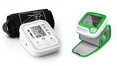 Медицинские мониторы кровяного давления