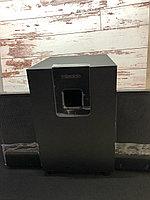 Колонки Microlab M-100