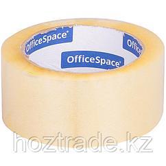 Скотч OfficeSpace 48 мм*100 м, 45 мкм