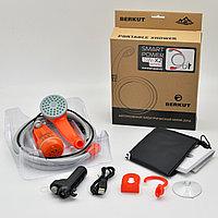 Душ портативный Portable shower SW-X2