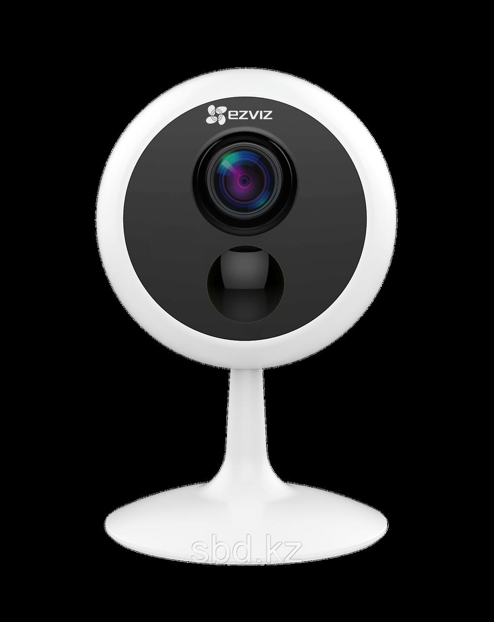 IP камера EZVIZ C1C PIR (CS-C1C-D0-1D2WPFR)