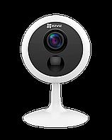 IP камера EZVIZ C1C PIR (CS-C1C-D0-1D2WPFR), фото 1
