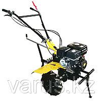 Сельскохозяйственная машина МК-8000/135 Huter