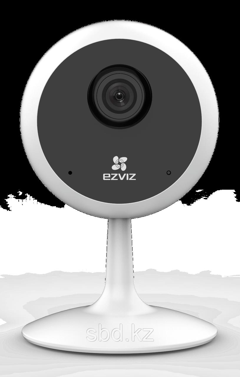 IP камера EZVIZ C1C (CS-C1C-D0-1D1WFR)