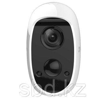 IP камера EZVIZ C3A (CS-C3A-A0-1C2WPMFBR)