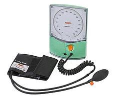 Медицинский электронный тонометр Accoson Greenlight 300 класс Hi-End