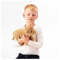 ДЬЮНГЕЛЬСКОГ Мягкая игрушка, львенок, фото 1