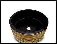 Керамическая раковина для хамама Cersanit TCS01, фото 1