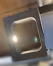 Бра 8085S-6W SBK, фото 2