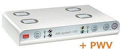 ABI-система Boso 100 для определения лодыжечно-плечевого индекса