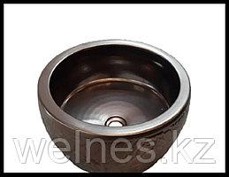 Керамическая раковина для хамама Cersanit TCS03
