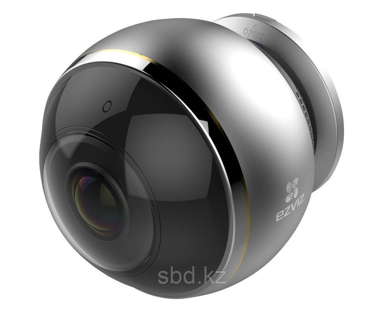 IP камера Ezviz C6P (CS-CV346-A0-7A3WFR)