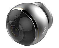 IP камера Ezviz C6P (CS-CV346-A0-7A3WFR), фото 1
