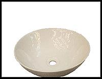 Керамическая раковина для хамама Cersanit TCS04, фото 1