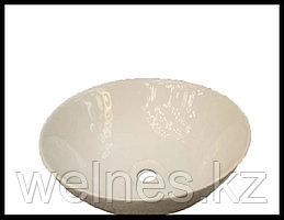Керамическая раковина для хамама Cersanit TCS04