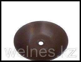 Керамическая раковина для хамама Cersanit TCS05