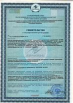 Хлоритэкс (гранулированный препарат) 25 кг., фото 3
