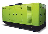 Сервисное обслуживание и ремонт Дизельных генераторов Gen Power