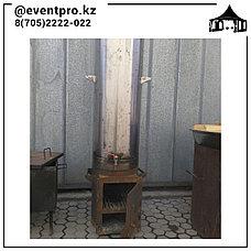 Горелка с газбаллоном аренда, фото 2