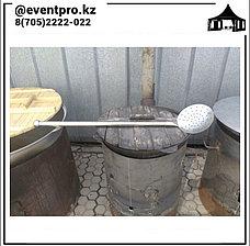 Горелка с газбаллоном аренда, фото 3
