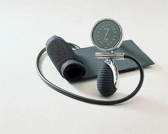 Медицинский тонометр Boso CLASSIC 2в1 кабель, фото 2