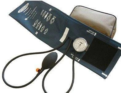 Монитор артериального давления Accoson Pocket Split