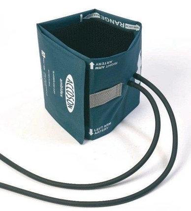 Монитор артериального давления Accoson Pocket Split, фото 2