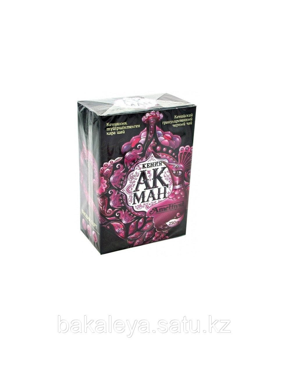 Чай Ақман «Amethyst» 500 гр