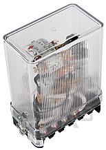 Реле максимального тока РТ-40/0.2;0.6;2;6;10;20;5