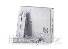 Серебренная лиса упаковка ( 12 шт )