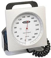 Accoson Six00 6-дюймовый медицинский монитор артериального давления настольный